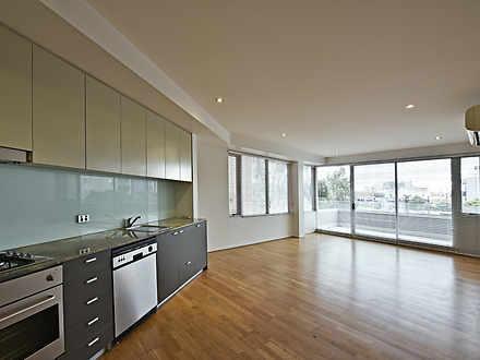 1/174 Peel Street, Windsor 3181, VIC Apartment Photo