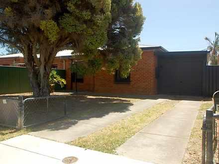 13 Tiparra Avenue, Park Holme 5043, SA House Photo