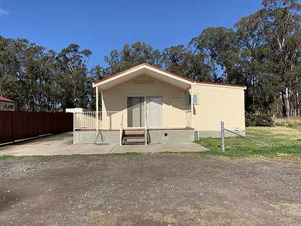 440 Cawdor Road, Cawdor 2570, NSW Villa Photo