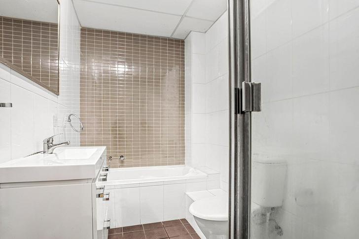 32/17-19 Third Avenue, Blacktown 2148, NSW Unit Photo
