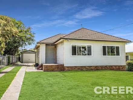 67 Lake Street, Windale 2306, NSW House Photo