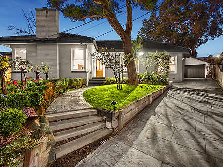 5 Anfield Court, Malvern East 3145, VIC House Photo