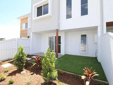 18 Charlotte Avenue, Nirimba 4551, QLD House Photo