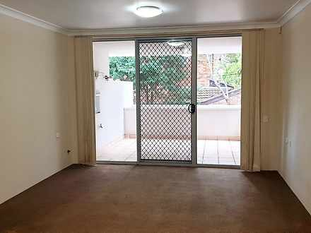 34-40 Connells Point Road, South Hurstville 2221, NSW Unit Photo
