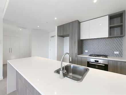 2081/48 Skyring Terrace, Newstead 4006, QLD Apartment Photo