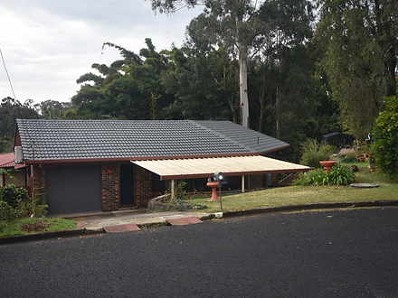 9 Northview Court, Goonellabah 2480, NSW House Photo