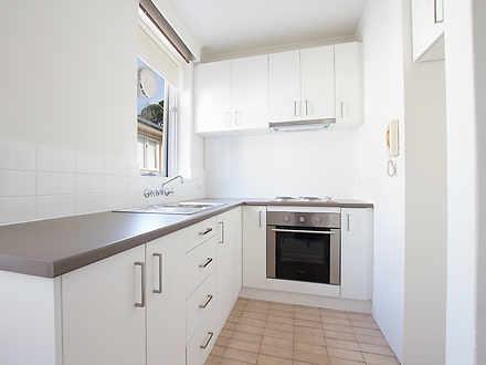 14/13 Crimea Street, St Kilda 3182, VIC Apartment Photo