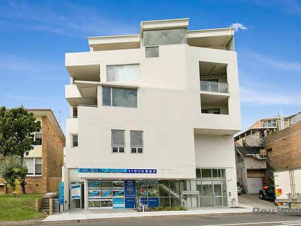 5/74 Croydon Street, Cronulla 2230, NSW Apartment Photo