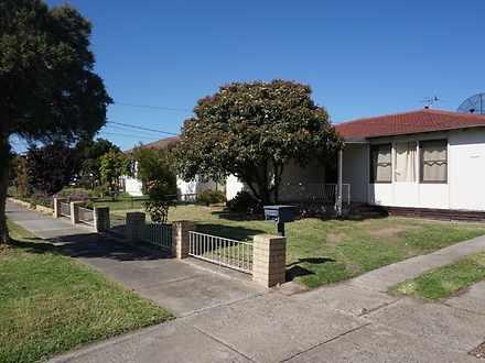 11 Briggs Street, Laverton 3028, VIC House Photo