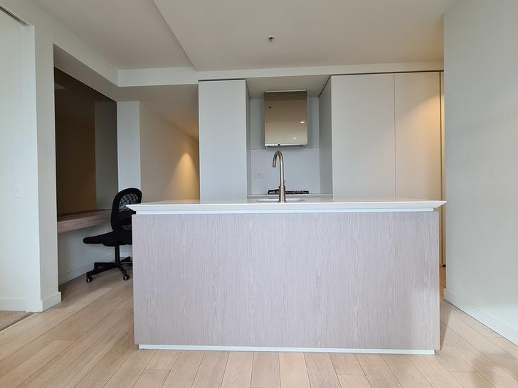 4405/135 A'beckett Street, Melbourne 3000, VIC Apartment Photo
