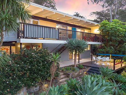 LEVEL UPPER/70 Kevin Avenue, Avalon Beach 2107, NSW Duplex_semi Photo