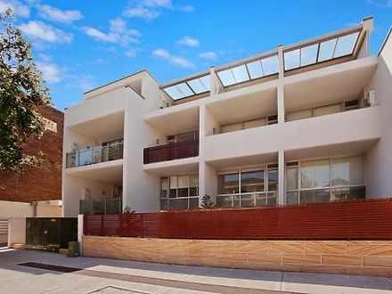 13/108-112 Curlewis Street, Bondi Beach 2026, NSW Apartment Photo