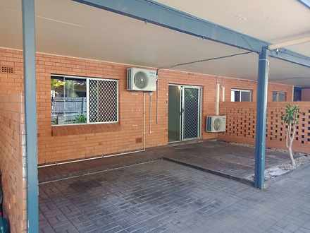 2/217 Lake Street, Cairns North 4870, QLD Unit Photo