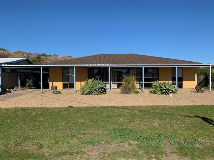 35 Hewett Road, Goolwa South 5214, SA House Photo