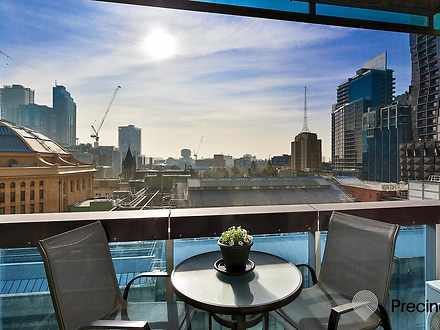 1506/22-24 Jane Bell Lane, Melbourne 3000, VIC Apartment Photo
