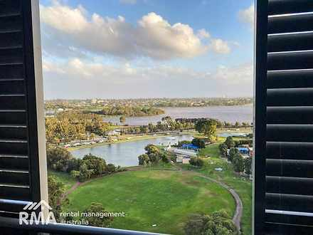 13098-10 Adelaide Terrace, East Perth 6004, WA House Photo