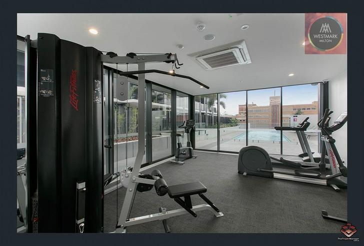 ID:21078238/22 Railway Terrace, Milton 4064, QLD Apartment Photo