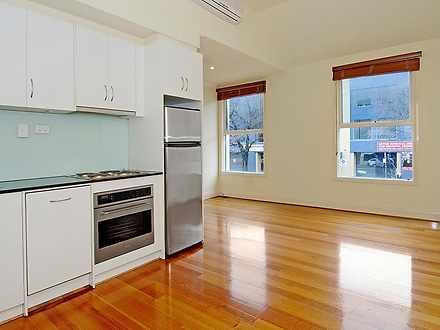 2/130 Queensberry Street, Carlton 3053, VIC Apartment Photo