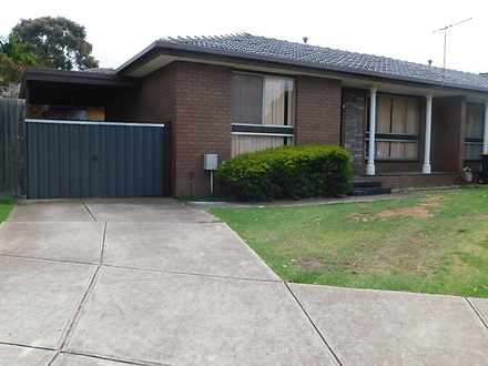 8/16-18 Powell Drive, Hoppers Crossing 3029, VIC Unit Photo