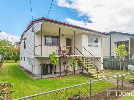 11 Leamington Street, Woolloongabba 4102, QLD House Photo