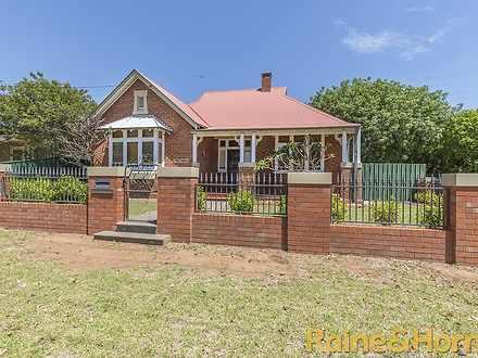 117 Bultje Street, Dubbo 2830, NSW House Photo