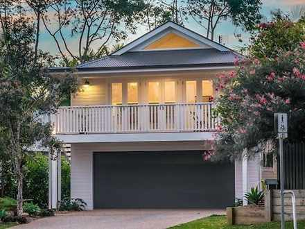 2A Sansom Street, Bangalow 2479, NSW House Photo