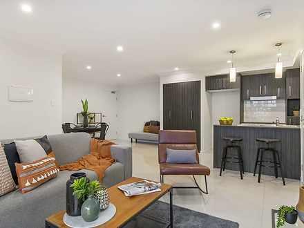 5/2 Hicks Street, Mount Gravatt East 4122, QLD Apartment Photo