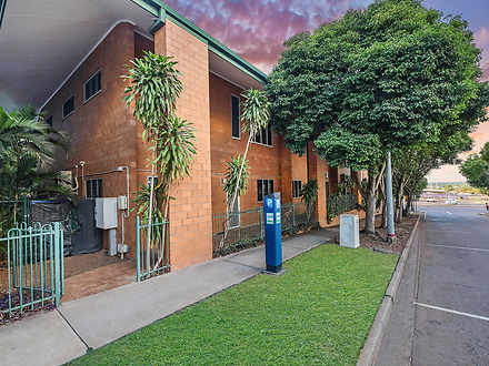 1/39 Mcminn Street, Darwin City 0800, NT Townhouse Photo