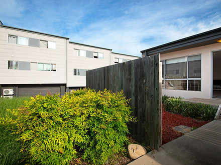 41/15 Andersch Street, Casey 2913, ACT Apartment Photo