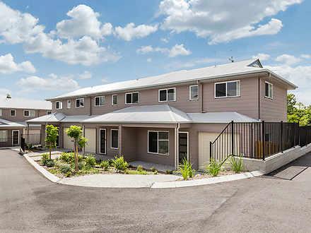 4/10 Creek Street, Bundamba 4304, QLD Townhouse Photo