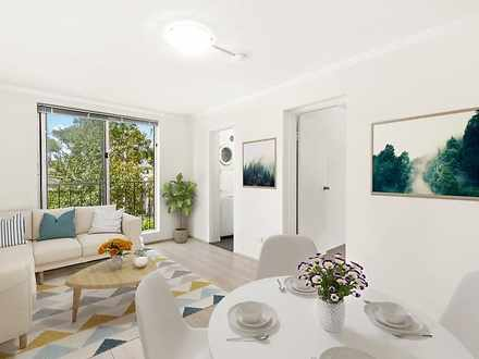 17/15 Darley Street, Newtown 2042, NSW Apartment Photo