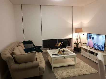 421/5 Verona Drive, Wentworth Point 2127, NSW Apartment Photo