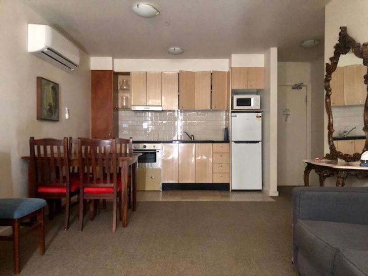 21/50 Boadle Road, Bundoora 3083, VIC Apartment Photo