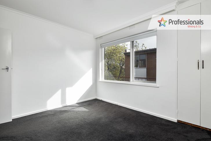 5/24 Loch Street, St Kilda West 3182, VIC Apartment Photo