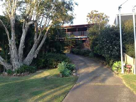 5 Cromarty Road, Soldiers Point 2317, NSW Duplex_semi Photo