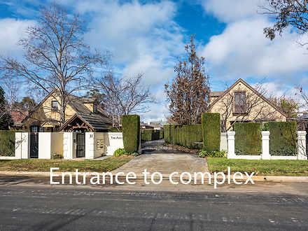 10/9-11 Ascot Road, Bowral 2576, NSW Villa Photo