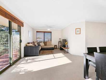 5/9 Caronia Avenue, Cronulla 2230, NSW Apartment Photo