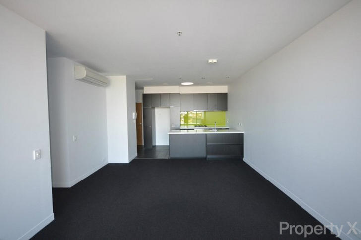 606/4 Bik Lane, Fitzroy North 3068, VIC Apartment Photo