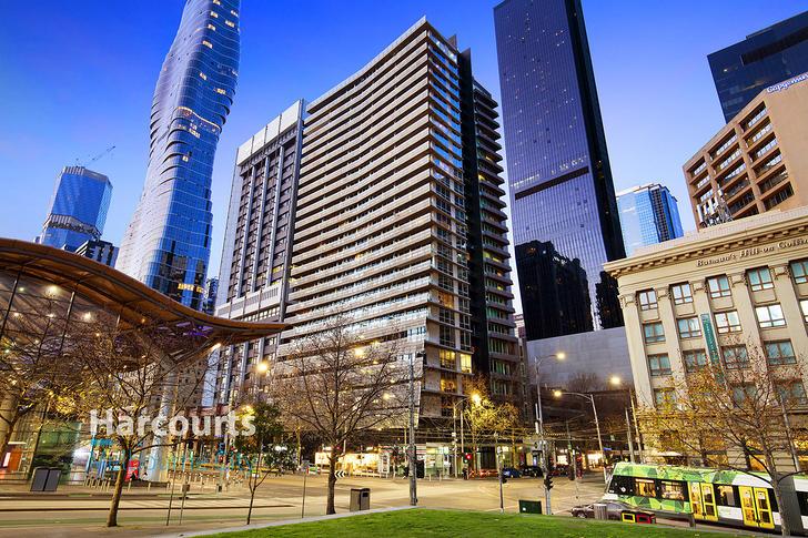 2006/620 Collins Street, Melbourne 3000, VIC Apartment Photo