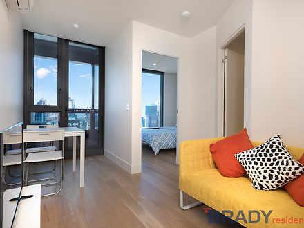 5608/500 Elizabeth Street, Melbourne 3000, VIC Apartment Photo
