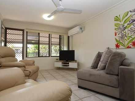 4/118 Cook Street, North Ward 4810, QLD Unit Photo