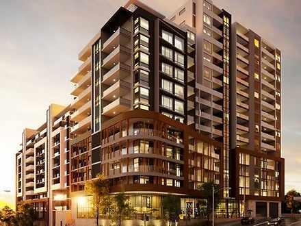 UNIT 306/1D Greenbank Street, Hurstville 2220, NSW Apartment Photo