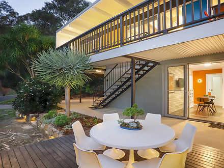 LEVEL LOWER/70 Kevin Avenue, Avalon Beach 2107, NSW Duplex_semi Photo