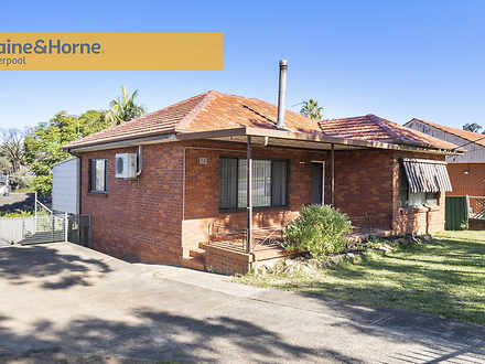 50 Reservoir Road, Mount Pritchard 2170, NSW House Photo