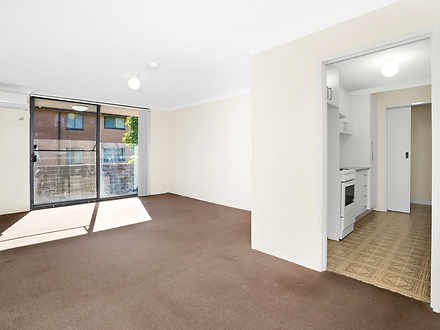14/77-81 Saddington Street, St Marys 2760, NSW Unit Photo