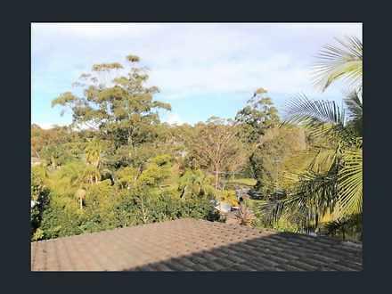 8 Little Willandra Road, Cromer 2099, NSW House Photo