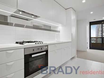 4409/500 Elizabeth Street, Melbourne 3000, VIC Apartment Photo