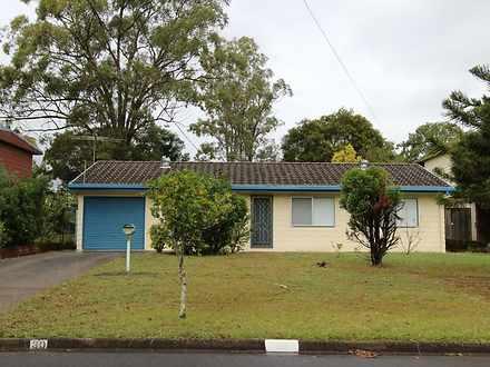 30 Bellatrix Drive, Kingston 4114, QLD House Photo