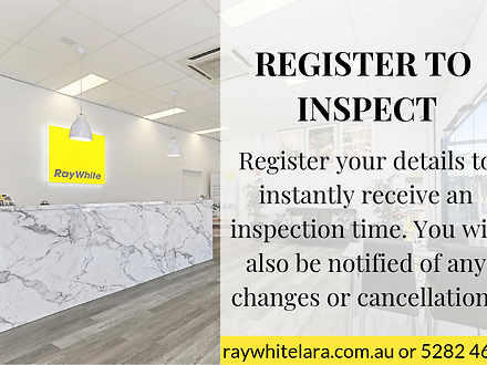 20b41734ee5342536f3da69d mydimport 1620725142 hires.7189 registertoinspect 1627966500 thumbnail