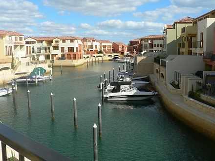 91/18 Port Quays, Wannanup 6210, WA Villa Photo